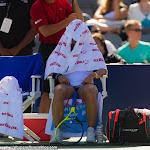 Dominika Cibulkova - 2015 Rogers Cup -DSC_7550.jpg