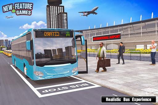 Super Bus Arena screenshot 16