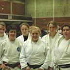 06-04-01 interclub dames 71.JPG