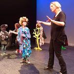 Kinderboekenweek interactieve muzikale voorstelling ZieZus 5.jpg