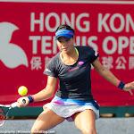 Risa Ozaki - 2015 Prudential Hong Kong Tennis Open -DSC_0185.jpg