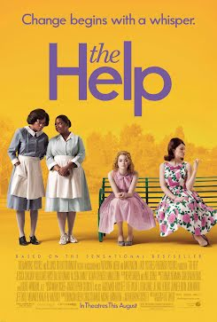 Criadas y señoras - The Help (2011)
