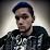 Erick Folckemer's profile photo