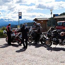Motorradtour rund um Bozen 17.09.13-1452.jpg
