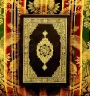 sejarah dari malam nuzulul quran 17 ramadhan