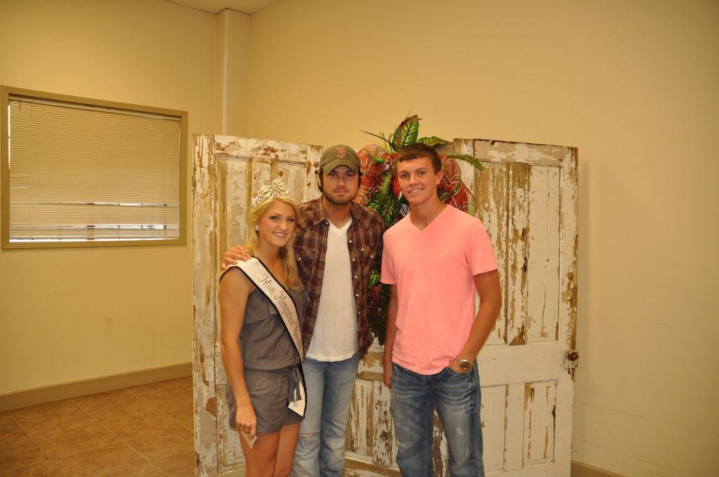Chuck Wicks Meet & Greet - DSC_0072.JPG