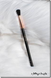 MM Skone blending brush -2 (FC)