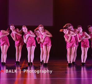 Han Balk Voorster Dansdag 2016-4026.jpg