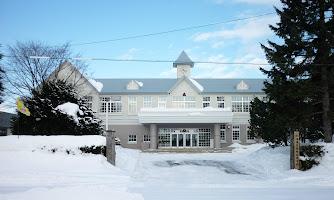 東藻琴高等学校