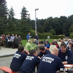 Gemeindefahrradtour 2008 - -tn-Bild 256-kl.jpg