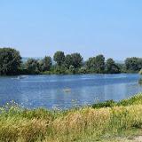 NoviSad_Vukovar