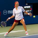 Victoria Azarenka - 2015 Rogers Cup -DSC_8282.jpg
