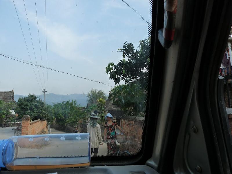 Chine.Yunnan.Damenlong -Galanba-descente Mekong - Picture%2B1352.jpg