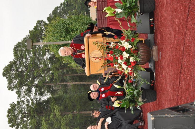 Graduation 2011 - DSC_0162.JPG