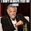 Tandy Lofland's profile photo