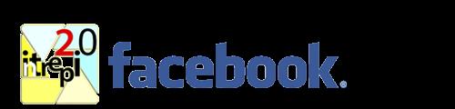 Galería General en Facebook
