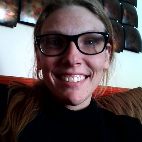 cardington christian singles Mandie rinehart is on facebook join facebook to connect with mandie rinehart and others you may know facebook gives people the power to share and makes.