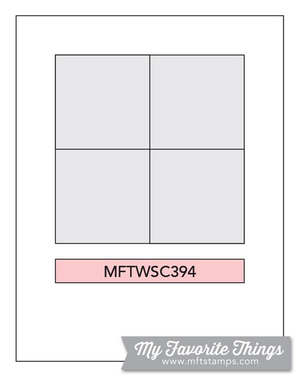 [MFT_WSC_394%5B3%5D]