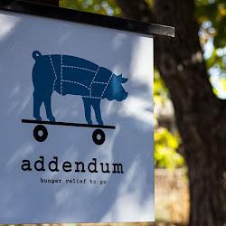 Addendum's profile photo