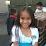 Johanna Ruiz's profile photo