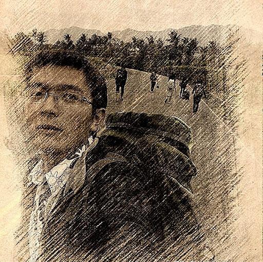 Pei Yang Photo 33