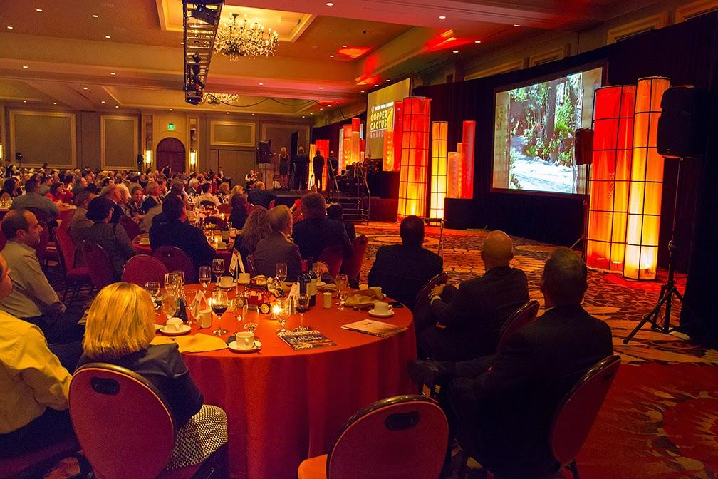 2014 Copper Cactus Awards - TMC_462A4113.jpg