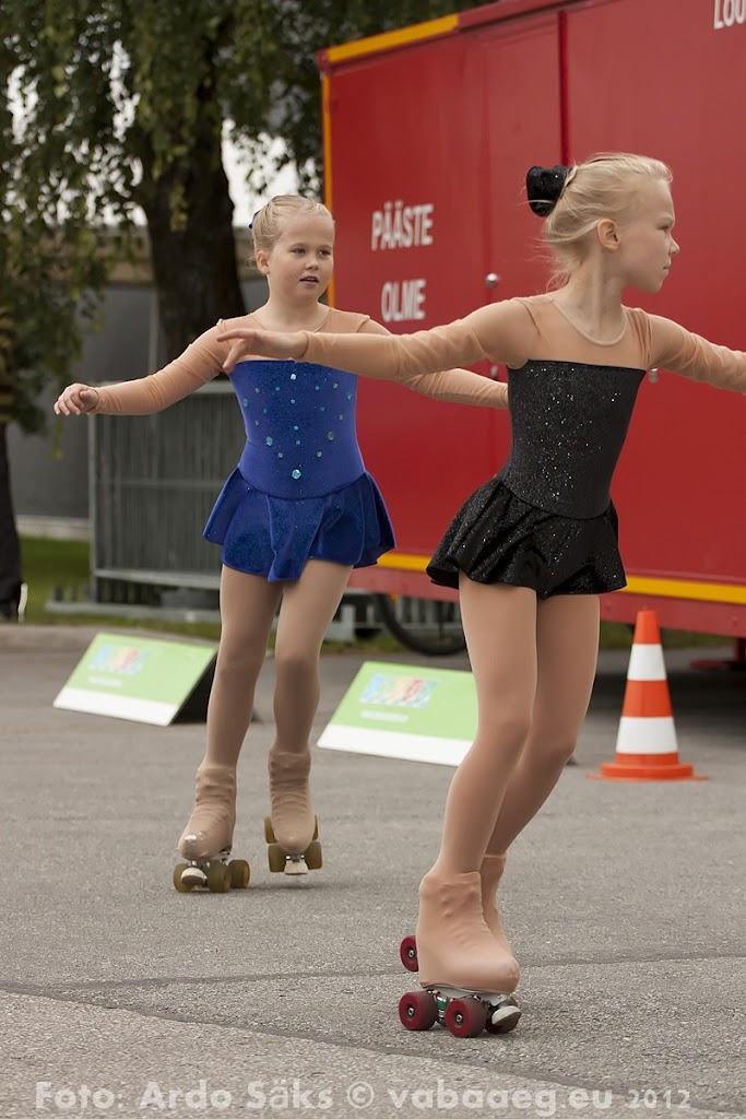 12.08.11 SEB 6. Tartu Rulluisumaraton - TILLU ja MINI + SPRINT - AS20120811RUM_046V.jpg