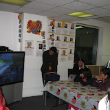 NL Thanksgiving day parties - IMG_1424.JPG