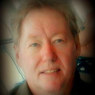 John Chism Address Phone Number Public Records Radaris