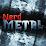 Nerd Metal's profile photo