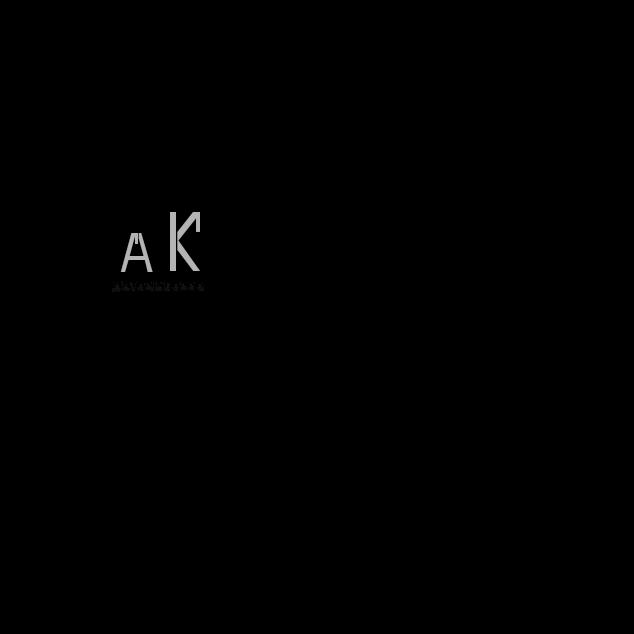 A_KAY EDITS: MY NEW LOGO (5)