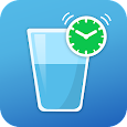 Water Reminder - Remind Drink Water apk