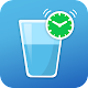 Water Reminder - Remind Drink Water for PC-Windows 7,8,10 and Mac