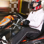05.05.12 FSKM Kart - AS20120505FSKM_406V.jpg