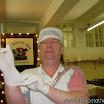 2007-11-03 Uitje Showgroep 009.jpg