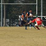 photo_091101-l-55.jpg
