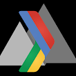 GDG Utah - Google+ - Come prepared to have your face melted by +Chad Maughan,…