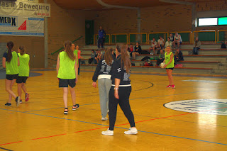 Öffentlich » Sport » Fussball Jan. 2015 9/10