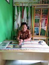 Demi kemajuan Desa Banjar wangi mudasir genjot pembangunan