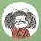 Ivan Dario Martin Soriano's profile photo