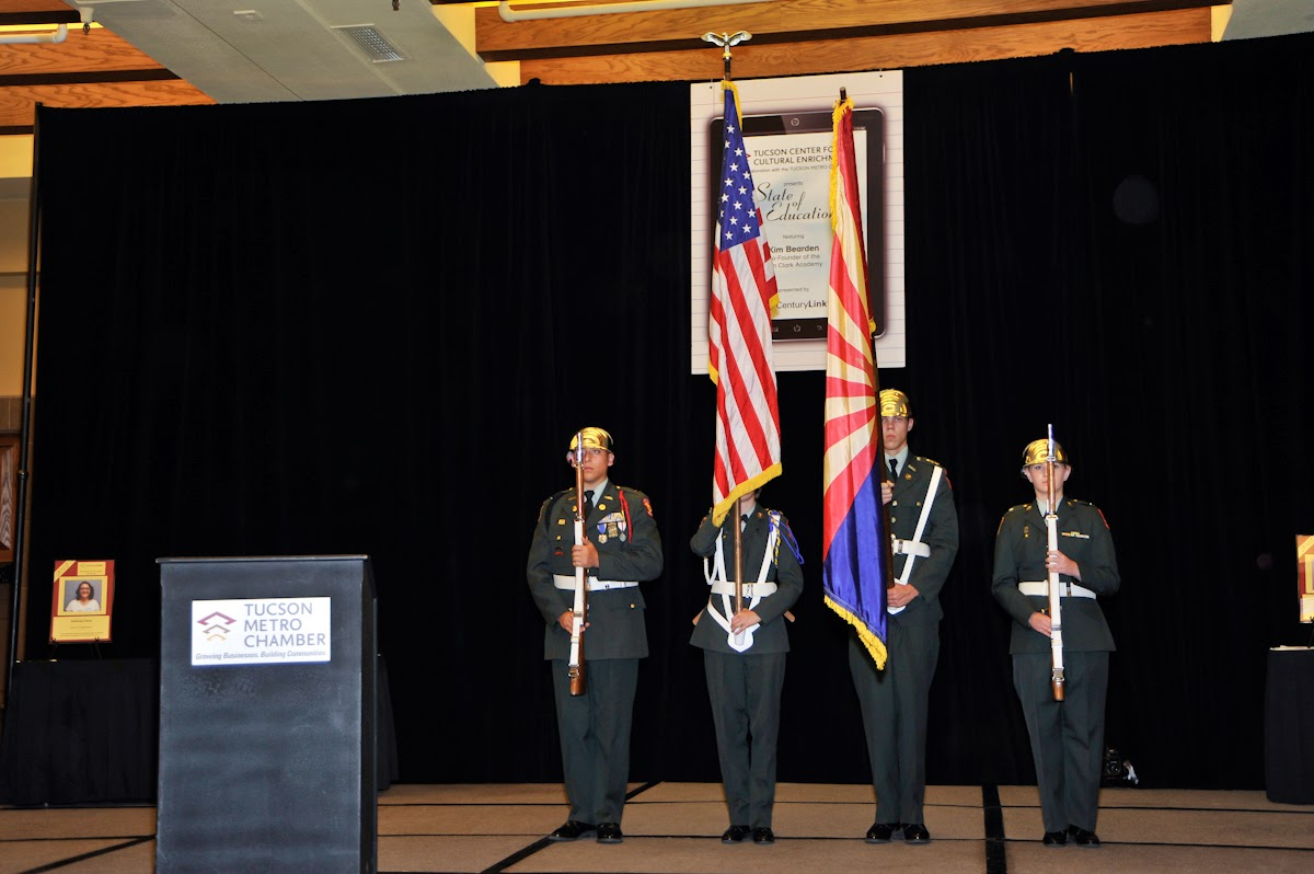 2012 State of Education - 120510-Chamber-Education-0082.jpg