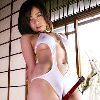[DGC] 2008.01 - No.531 - Hikaru Wakana (若菜ひかる) 055.jpg