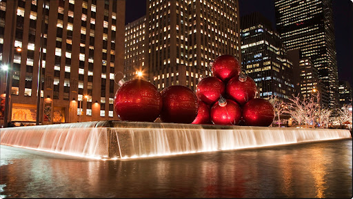 Christmas in Manhattan, New York City, New York.jpg
