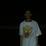 Shyam Anand's profile photo