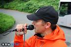 NRW-Inlinetour_2014_08_17-175302_Claus.jpg