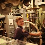 USS Alabama 2014 - IMG_5976.JPG