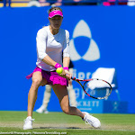Eugenie Bouchard - AEGON International 2015 -DSC_5482.jpg