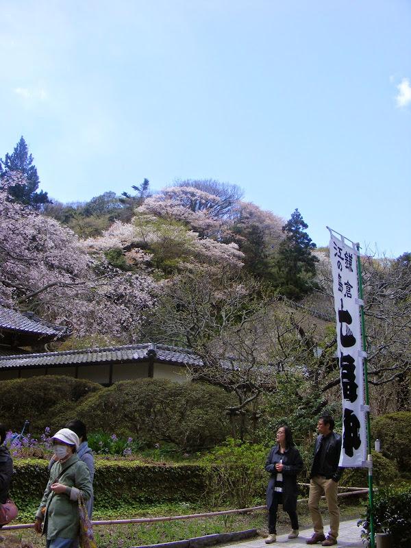 2014 Japan - Dag 7 - julia-DSCF1338.JPG