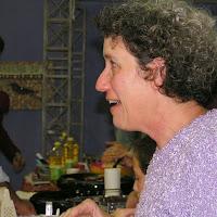 Hanukkah 2003  - 2003-01-01 00.00.00-34.jpg