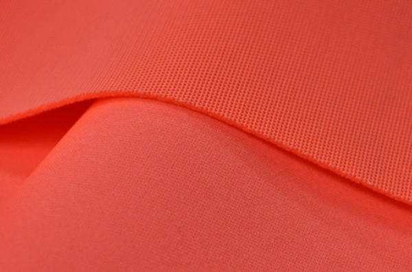 double jersey fabric